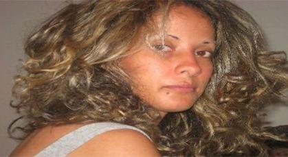 الدرك الإيطالي يلقي القبض على المغربية ليلى زعيمة مافيا الكوكايين بإيطاليا