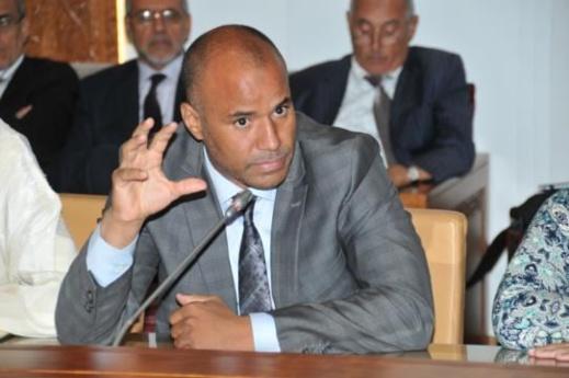 """برلماني آخر من """"البيجيدي"""" ورئيس جماعة يعلن إصابته بكورونا"""