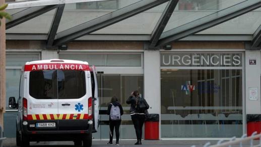 الحصيلة الاجمالية لعدد المصابين بفيروس كورونا في مليلية ترتفع إلى 292 حالة