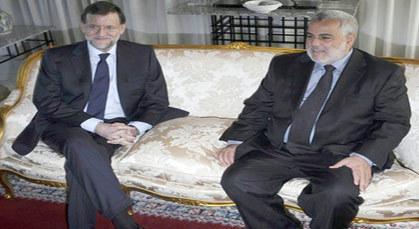 قرار إسبانيا بمنح أوراق الإقامة لكل أجنبي اشترى عقارا بـ200 مليون يسيل لعاب أثرياء مغاربة