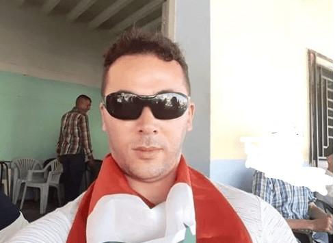 """استئنافية الحسيمة ترجئ محاكمة جمال مونا المتهم بـ""""التحريض ضد المغرب"""""""