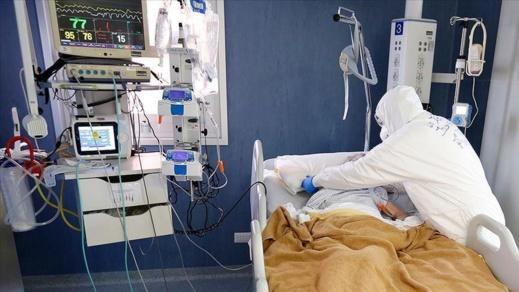 تسجيل حالة وفاة جديدة بفيروس كورونا بالحسيمة