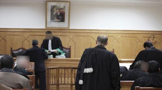 قضية الطالبة التي قتلت حارس عمارة دفاعا عن شرفها.. هذا ما قضت به المحكمة