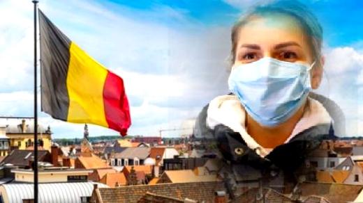 """بلجيكا تصنف المغرب في المنطقة """"الحمراء"""" وتقرر إخضاع المسافرين القادمين إليها للحجر الصحي"""