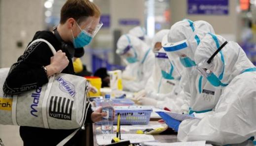 دراسات جديدة تكشف عن أدوية بفعالية جيدة للحد من خطر كورونا