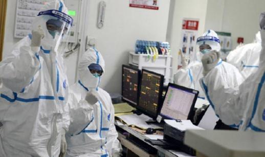 فيروس كورونا يواصل زحفه بمدينة مليلية المحتلة