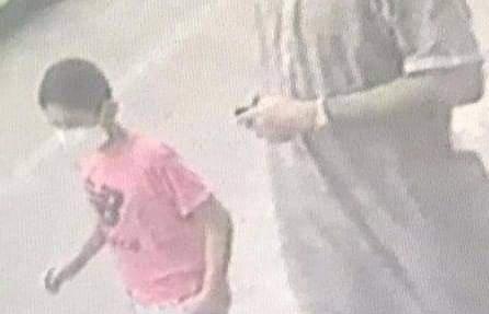 الشرطة تكشف تفاصيل جريمة قتل الطفل عدنان