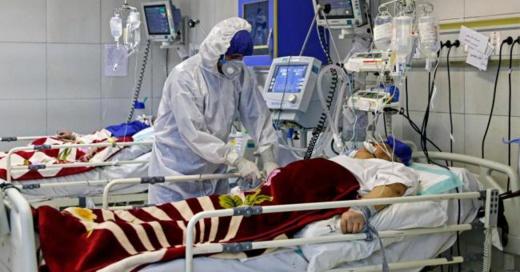 علماء يحذرون من بكتيريا أخطر من كورونا ستقتل 10 ملايين سنويا
