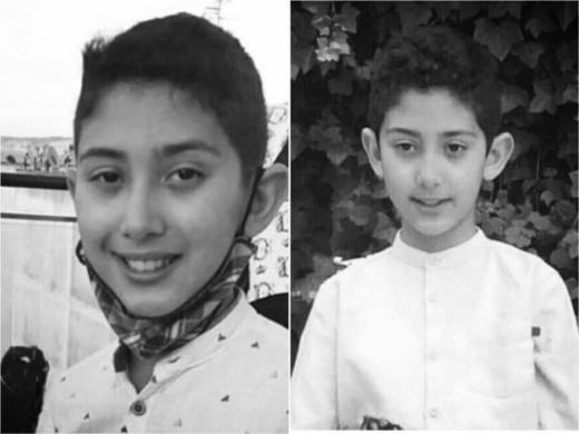 تطورات جديدة في قضية مقتل الطفل عدنان.. مطالبات بإخضاع جثته لتشريح طبي ثان