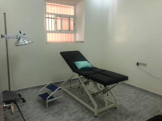 """الناظور.. تفشي كورونا يؤدي إلى إغلاق مركز للترويض الطبي بـ""""لعري الشيخ"""""""