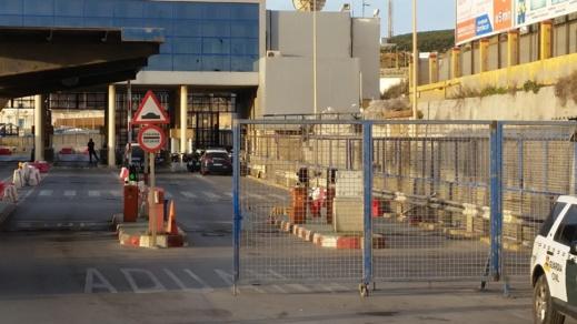 اسبانيا تمدد قرار إغلاق سبتة ومليلية إلى غاية 30 شتنبر