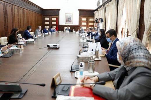 """المجلس الحكومي يصادق على تمديد دعم """"صندوق كورونا"""" للعاملين بالسياحة حتى 31 دجنبر المقبل"""