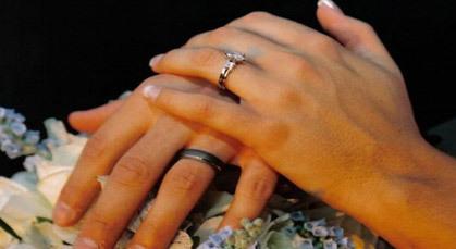 تزوير توقيع قاض لتزويج مغربية بسعودي