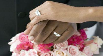 مغاربة بجبال الريف ممنوعون من الزواج بالبيض