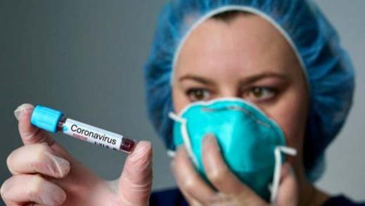 هل يمكن الاصابة بفيروس كورونا والانفلونزا في وقت واحد؟