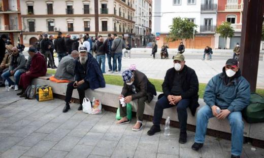 """لمواجهة """"أزمة كورونا"""".. خبراء مغاربة يقدّمون عشر توصيات للحكومة"""