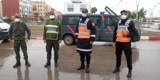 بعد أزيد من ستة أشهر على إعلانها.. رفع حالة الطوارئ بالمغرب في هذا التاريخ