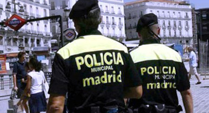 """اسبانيا تعتقل مجرما """"خطيرا"""" كان قادما من المغرب عبر ميناء الجزيرة الخضراء"""