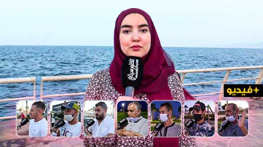 """ميكرو شيماء: بعد قضية عدنان.. قصة الطفلة """"نعيمة"""" تثير غضب ناظوريين وهذا ما قالوه عن ظاهرة اختطاف الأطفال"""