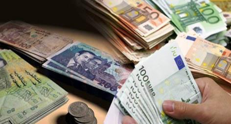 المغرب يعتزم طرح سندات في السوق الدولية  بالأورو