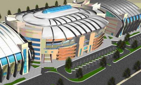 """تخصيص مليار و400 مليون لبناء مركز للتكوين الرياضي في """"أيت قمرة"""" بالحسيمة"""