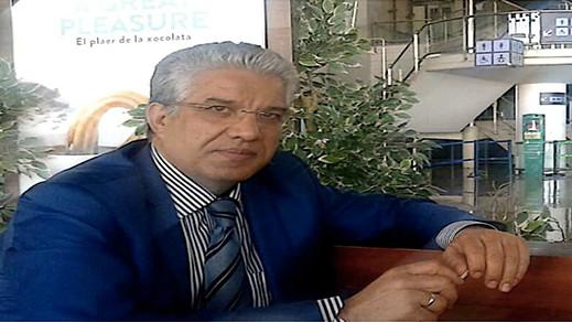 الجالية المغربية: بين الواجب في بلد الاقامة و المسؤولية تجاه البلد الام