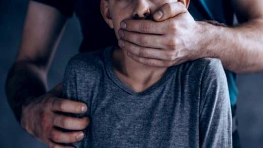 مثير.. قصة الطفل عدنان تكشف عن تفاصيل اغتصاب طفل آخر بتطوان