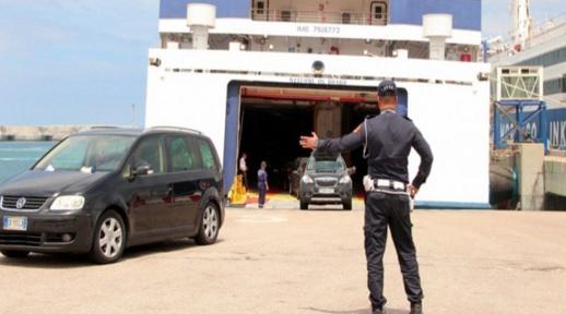 """بهدف تجاوز تبعات """"أزمة كورونا"""".. المغرب يعتزم تقديم """"تسهيلات"""" سفر جديدة للسياح الأجانب"""