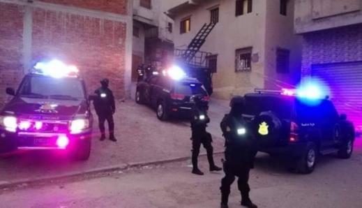 منظمة التعاون الإسلامي تنوه بيقظة الأجهزة الأمنية المغربية في التصدي لخطر الإرهاب