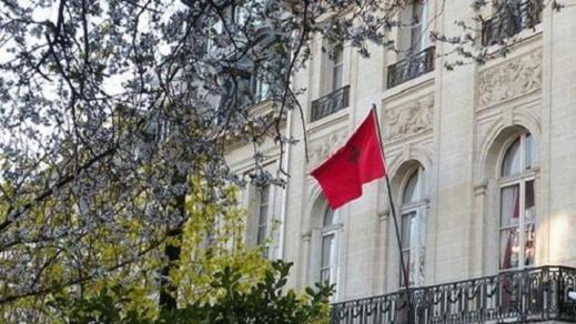 سفارة المغرب ببلجيلكا والقنصليات الثلاث للمملكة تعبئ مصالحها لإنجاح برنامج الرحلات الخاصة