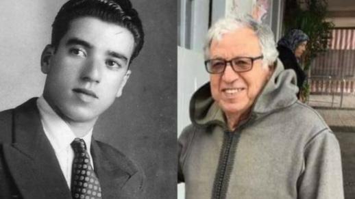 الممثل والمبدع حمّادي التونسي يترجّل عن صهوة الفن والحياة.. وهكذا نعاه فنّيش
