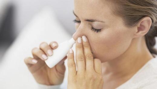 أكثر فعالية ويمكن استنشاقه عبر الأنف.. دواء جديد واعد لمحاربة فيروس كورونا