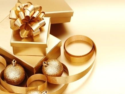 هدايا بمناسبة رأس السنة تساوي أجرة وزير مغربي