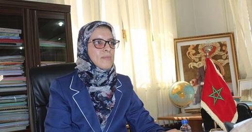 مطالب نقابية لإيفاد لجنة من المجلس الأعلى للحسابات إلى مديرية التعليم بالناظور