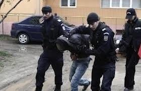 تفكيك شبكة لتهريب المخدرات في إسبانيا: القبض على 35 شخصا وحجز أزيد من 11 طنا من الحشيش