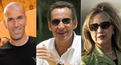 المغرب يستقطب مشاهير العالم للاحتفال برأس السنة