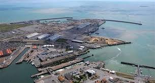 ربط مشروع ميناء الناظور بالطريق السيار بكلفة 450 مليارا في قانون مالية 2021
