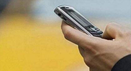 أسعار الاتصالات ستشهد انخفاضا ابتداء من يناير 2013