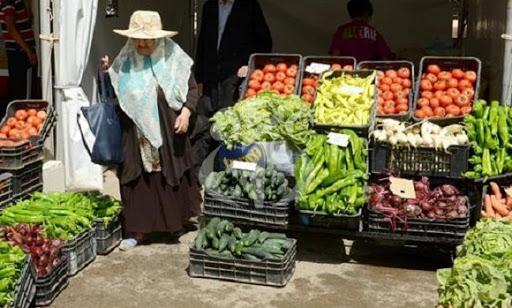 """مندوبية التخطيط: أسعار المواد الأساسية واصلت ارتفاعها """"الصاروخي"""" في غشت وشتنبر"""