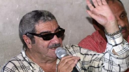وفاة عبد الرزاق أفيلال أحد مؤسّسي نقابة الاستقلال وقيدوميها