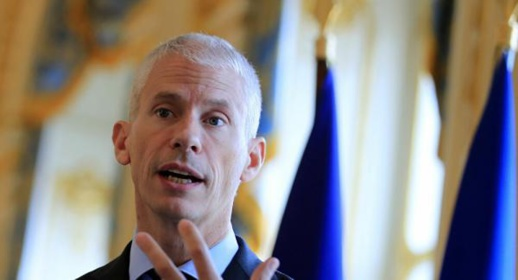 """وزير التجارة الفرنسي """"يستخفّ"""" باحتمال مقاطعة المغاربة للمنتجات الفرنسية"""