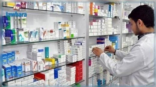 الناظور.. نقص حاد في الأدوية المستعملة للعلاج من كورونا