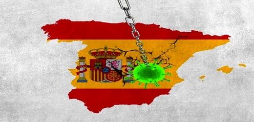 """ظهر في إسبانيا.. نوع جديد من """"كورونا"""" ينتشر في أوروبا"""