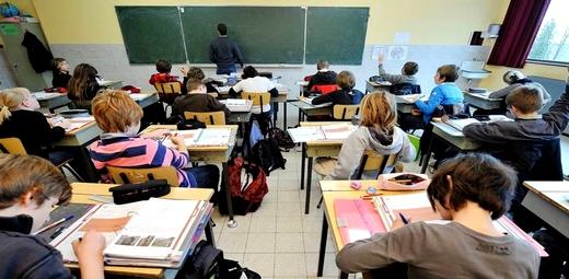 إيقاف مدرس في بلجيكا بعد عرضه على تلاميذه رسوما مسيئة للنبي محمد