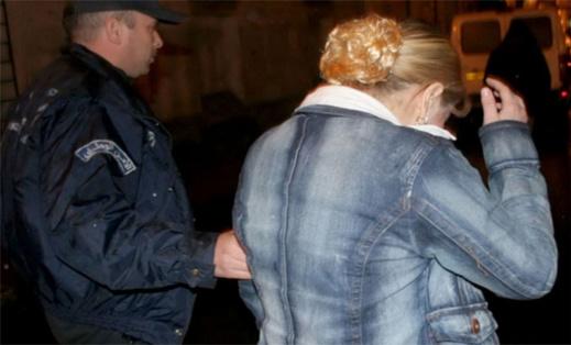 """تحقيق حول اختفاء طفلة يكشف جريمة جديدة """"لاغتصاب"""" القاصرين"""