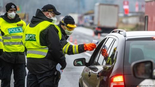 """إسبانيا.. البرلمان يصادق على حالة الطوارئ """"الداخلية"""" التي أقرّتها الحكومة"""