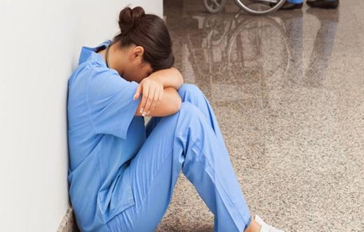 فضيحة.. ممرضة تتعرض لمحاولة إغتصاب داخل مستشفى على يد منتحل صفة مهني بالقطاع الصحي