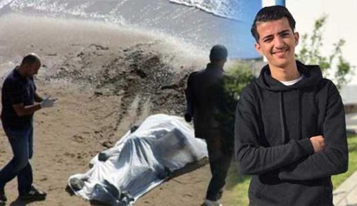 شاطئ السواني يلفظ ثالث جثة لعشريني من بني بوعياش