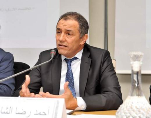مجلس دستوري يحذر من ظهور اضطرابات نفسية وعقلية بين المغاربة بسبب كورونا