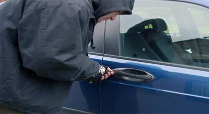 السجن ست سنوات لمتهم بسرقة السيارات بالناظور وفاس